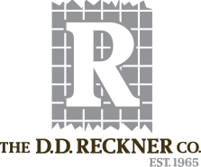 The D. D. Reckner Company