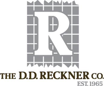 THE D.D. RECKNER CO.